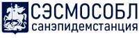 СЭСМОСОБЛ