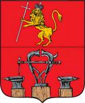 СЭС города Александров