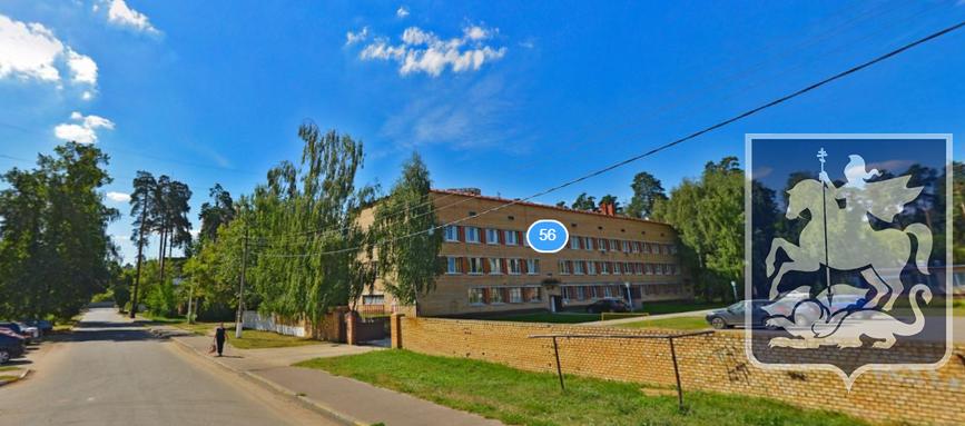 ФБУЗ Центр гигиены и эпидемиологии в г. Бронницы