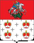 СЭС города Дмитров