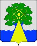 СЭС города Дубна