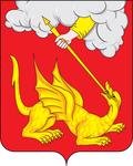 СЭС города Егорьевск