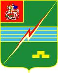 СЭС города Электрогорск