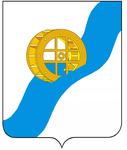 СЭС города Ивантеевка