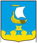 СЭС города Кимры