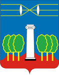 СЭС города Красногорск