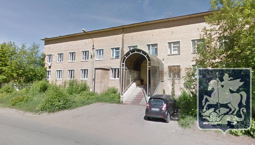 ФБУЗ Центр гигиены и эпидемиологии в г. Ликино-Дулёво