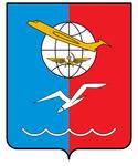 СЭС города Лобня