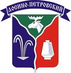 СЭС города Лосино-Петровский