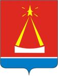 СЭС города Лыткарино