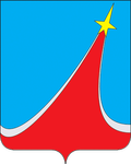 СЭС города Люберцы