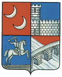 СЭС города Мещерское