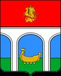 СЭС города Мытищи