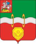 СЭС города Наро-Фоминск