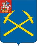 СЭС города Подольск