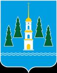 СЭС города Раменское