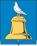 СЭС города Реутов
