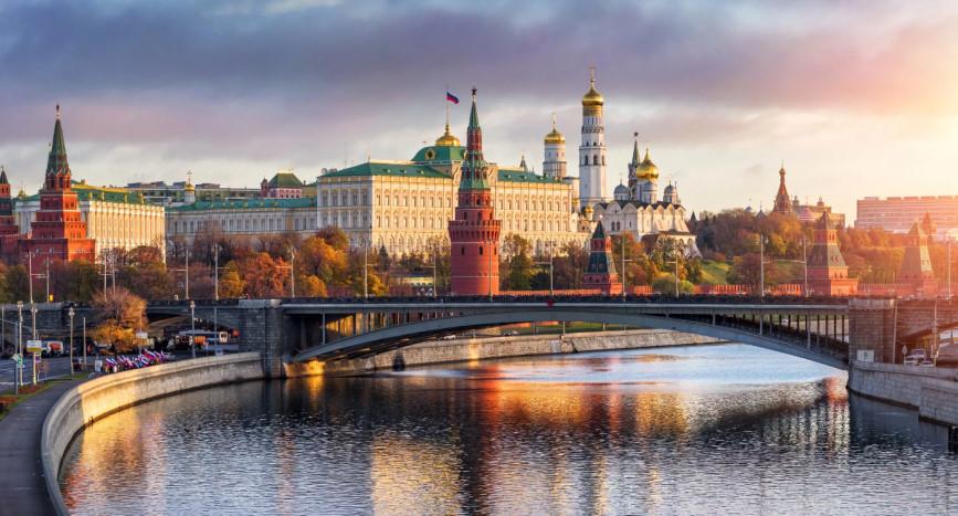 санитарно-эпидемиологическая служба Москвы