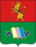 СЭС города Собинка