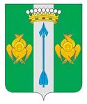 СЭС города Софрино