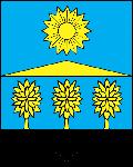 СЭС города Солнечногорск
