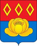 СЭС города Старая Купавна