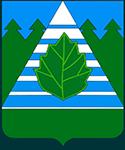 СЭС города Троицк