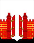 СЭС города Верея