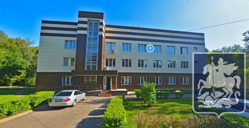 ФБУЗ Центр гигиены и эпидемиологии в г. Видное
