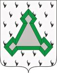СЭС города Волоколамск