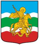 СЭС города Жуков