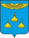 СЭС города Жуковский