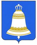 СЭС города Звенигород